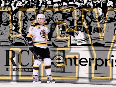 "Carl Soderberg ""HEY"" Remix Song."
