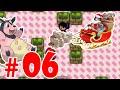 Download Pokémon Christmas Version Bölüm: 6 | Bir Bölümde İki Gym!