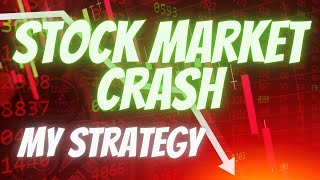 Stock Market Crash 2021 : Ratİonal Thoughts and How to Prepare