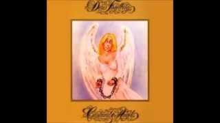 Dan Fogelberg - Captured Angel (Full Album)