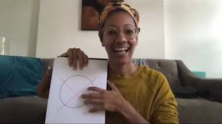 BWTC (004): The Aluna Method w/ Juliana Luna