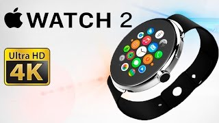 Applе Watch 2