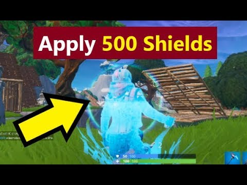 apply-shields-(fortnite-battle-royale-season-x-brute-squad-challenge-and-mission-guide)
