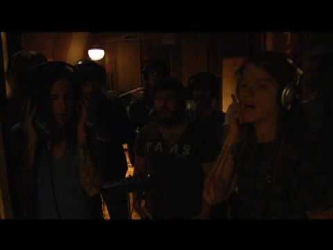 Underoath : Lost in the Sound of Separation Bonus DVD 3/4