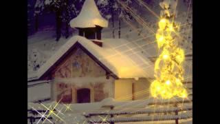 Carl von Breydin - Wie Weihnachten damals so war