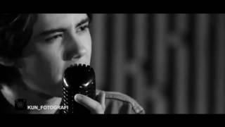 Download lagu Aliando Syarief  ' I Love The Way You Love Me ' Eric Martin Cover