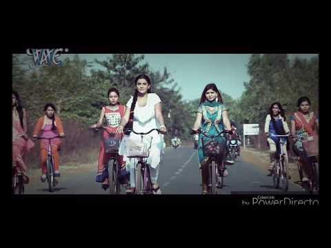 Dilwala full comedy Khesari Lal Yadav...