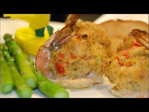 PF Market Seafood Restaurant & Market West Caldwell, NJ 07006 Essex County