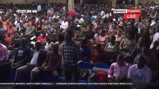 ECG worship //  Another level - Innocent Mumba