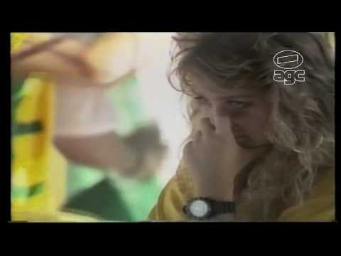 Rede Manchete - Copa 1994