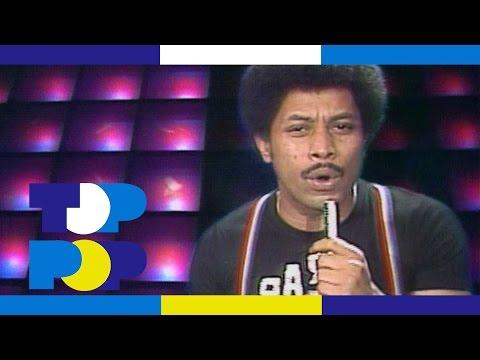 Joe Bataan - Rap-O-Clap-O
