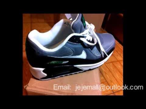 d682ddbd Compre 2 APAGADO EN CUALQUIER CASO donde comprar zapatillas baratas ...