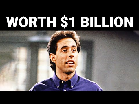 10-highest-paid-tv-actors-of-all-time