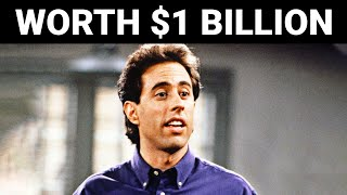 10 Highest Paid TV Actors of All Time