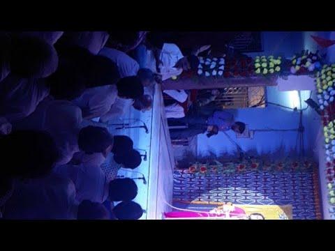 Sankat Mochan Sangeet Samaroh 2018