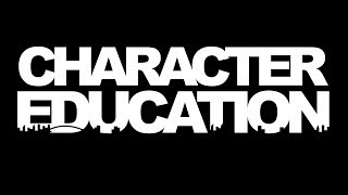 Character Education: Contemplating the most important values to teach the next generation
