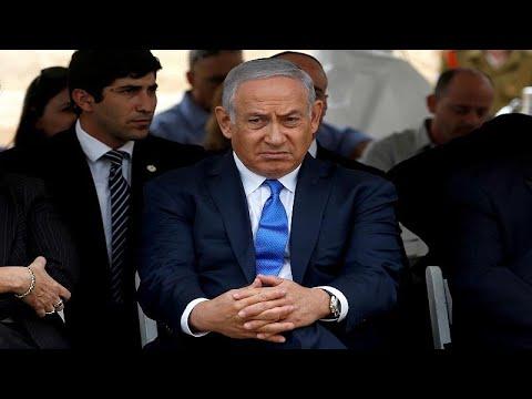نتنياهو يريد أن تستكمل حكومته مدتها  - نشر قبل 5 ساعة
