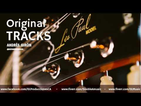 Luis Fonsi - Despacito ft. Daddy Yankee - Instrumental (ACOUSTIC KARAOKE)