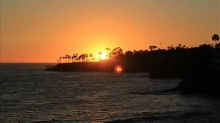 Black Sabbath - Laguna Sunrise (432 Hz) - MrBtskidz
