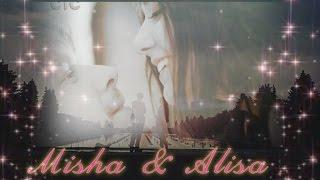 OST Londongrad(Лондонград) /Миша&Алиса/
