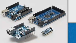 Install the MATLAB and Simulink Support Packages for Arduino