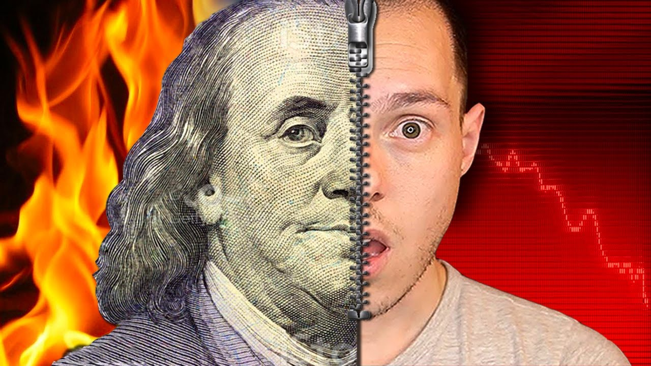 The 7 Money Traps That Keep You Poor