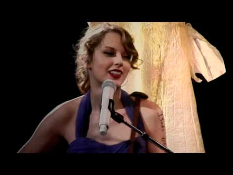 taylor-swift---fearless/i'm-yours---jacksonville