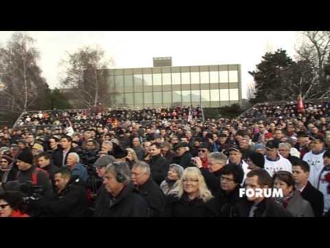 Forum Der Politiktalk_0712_20JahreEWRNEIN
