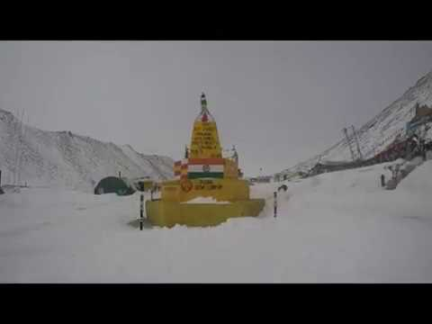 ladakh the land of endless discoveries youtube