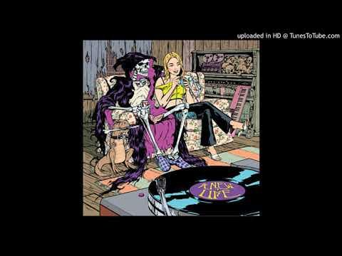 """[Free] Azizi Gibson x Kamandi Type Beat """"Gods"""""""