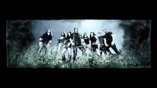 Eluveitie - Luxtos [ Lyrics ]