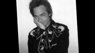 Jim Lauderdale -- Oh My Goodness