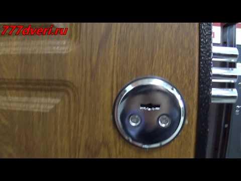 777dveri.ru Омск Йошкар Золотистый дуб входная дверь