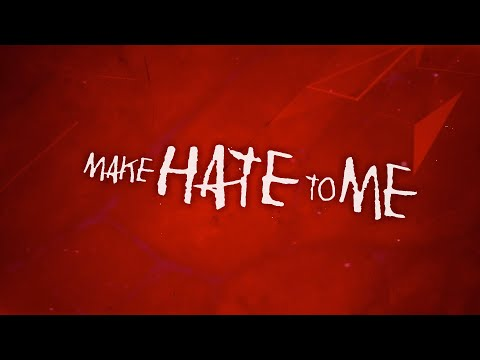 Citizen Soldier – Make Hate to Me