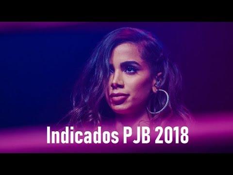 Prêmio Jovem Brasileiro 2018  Lista de indicados - Anitta, Irmãos Berti,  Luan Santana. e17e1028b5