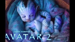 аватар-2 (2021) - Новый Трейлер!