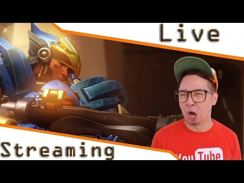 (recorded) sesi LIVE MAIN GAME
