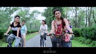 bon-mohua-ami-rajneeti-chaina-nkd-production-madhuraa-bhattacharya