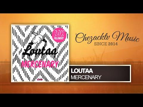 Loutaa - Mercenary (Original Mix)