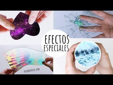 ¡magia!-✨-seis-efectos-especiales-con-pantalla-verde-o-croma-🎬-ideas-originales-para-editar-vídeos