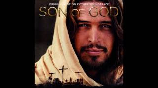 Son Of God Soundtrack 07 Promised King