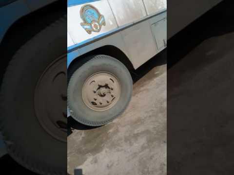 NBSTC BUS Set's baharampur to siliguri long journey bus's
