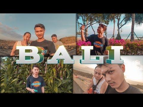 bali-(bukan-vlog)