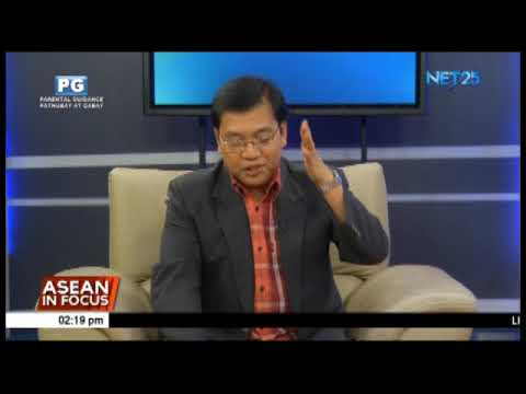 ASEAN in Focus: Understanding the Office of the Cabinet Secretary