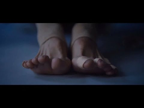 Viața din spatele cortinei (The Life Behind Curtains)   Short ballet documentary film