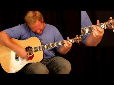 Grace chords by Michael W Smith - Worship Chords