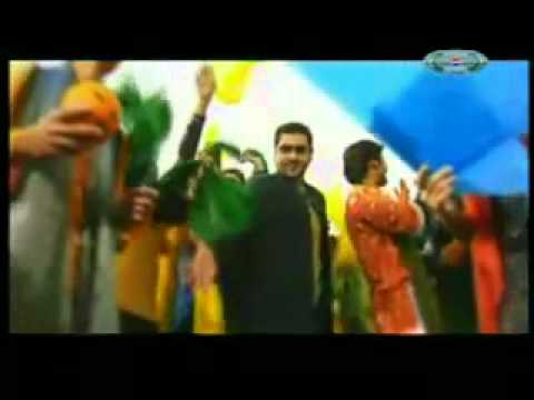 Best Basant Song - Tak Lein Dy By Aavish.mp4