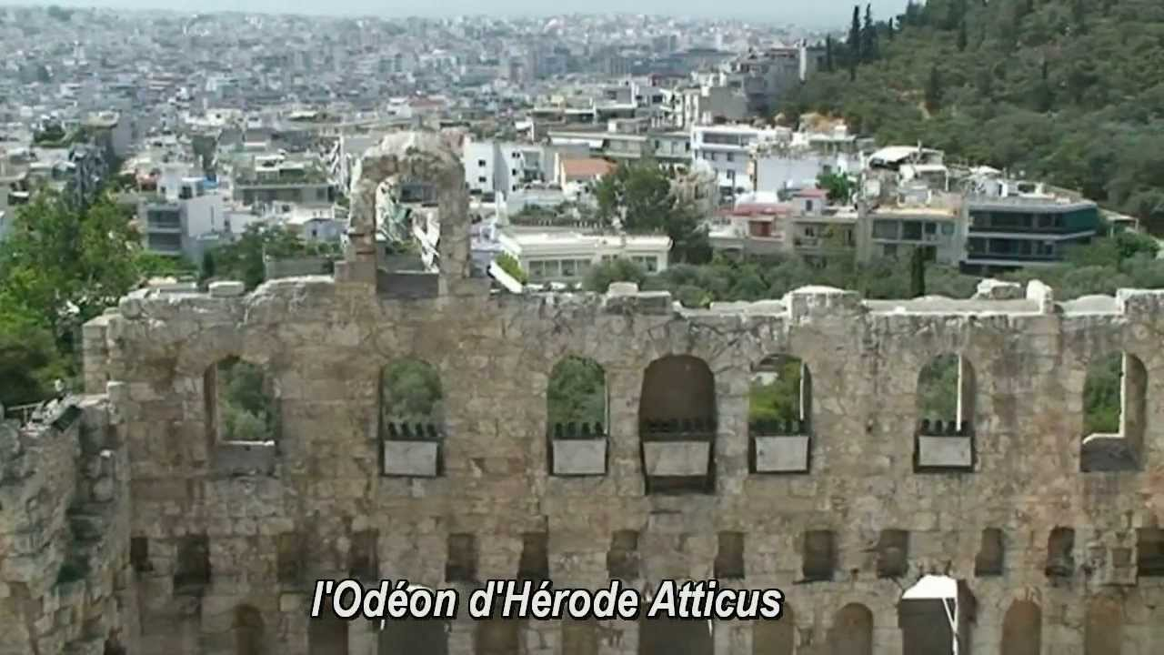 athenes-capitale-de-la-grece
