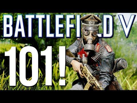 Operation Beast Mode! Battlefield Top Plays Episode 101! thumbnail