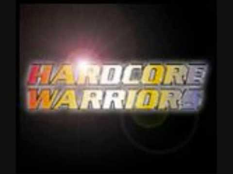 Hardcore Sala 2.Discoteca Number One Sala 2 Dj Claudio Lancinhouse N 3